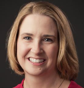 Ellen Bigelow