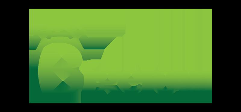 Bigelow Family Financial - Logo